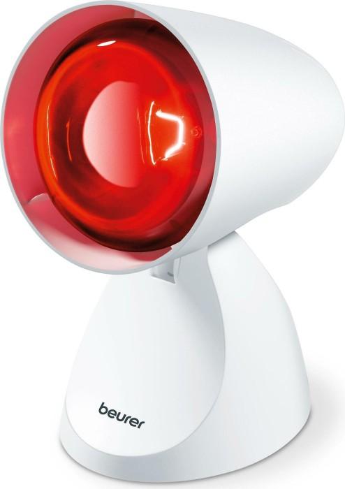 Beurer IL 11 Infrarotlampe -- via Amazon Partnerprogramm