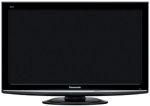 Panasonic TX-L32X15P