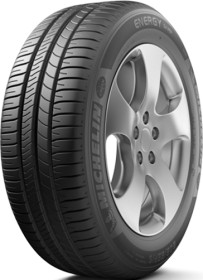 Michelin Energy saver+ 205/60 R16 92W