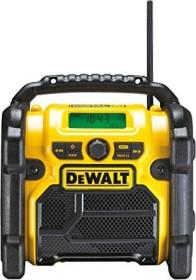 DeWalt DCR020 Baustellenradio solo
