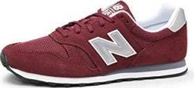 New Balance 373 burgundy (Herren) (ML373BN)