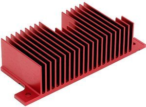 Zalman ZM-RHS90 VGA-FET-cooler