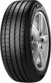 Pirelli Cinturato P7 225/45 R17 91V (1999500)