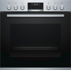 Bosch series 6 HEA5574S0 electric cooker
