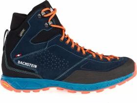 Dachstein Super Ferrata MC GTX poseidon/orange (Herren) (311904-1000-5119)