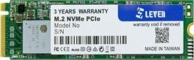 Leven JP600 512GB, M.2 (JP600-512GB)
