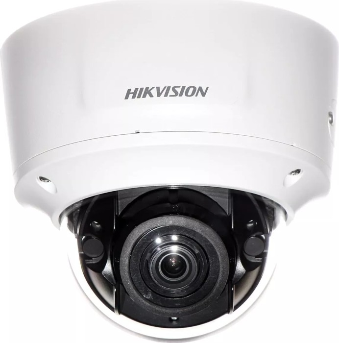 Hikvision DS-2CD2725FWD-IZS