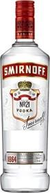 Smirnoff Red Label No.21 700ml