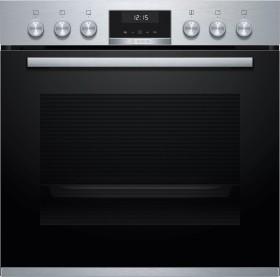 Bosch series 6 HEA5174S0 electric cooker