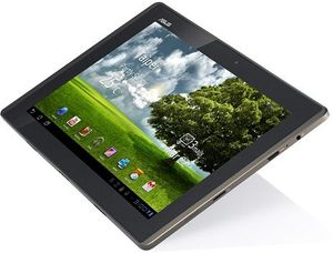 ASUS Eee Pad Transformer TF101 16GB (90OK06W2101840Y)