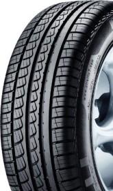 Pirelli Cinturato P7 225/45 R17 91W (1310700)