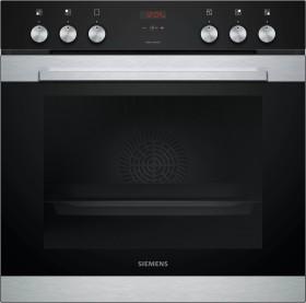 Siemens iQ300 HE313A0S0 electric cooker