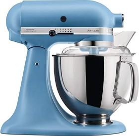 KitchenAid 5KSM175PSEVB Artisan velvet blue