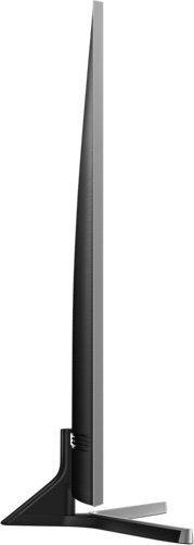 98b8c051b Samsung UE43NU7442 | Skinflint Price Comparison UK