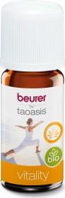 Beurer Vitality Duftöl, 10ml (68130)