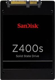 SanDisk Z400s 128GB, SATA, bulk (SD8SBAT-128G-1122)