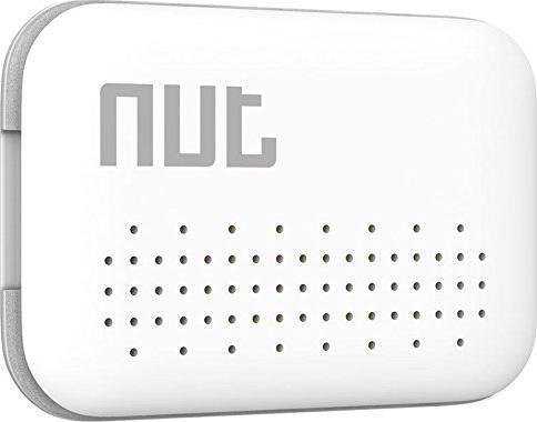 Nutfind Nut Mini weiß -- via Amazon Partnerprogramm