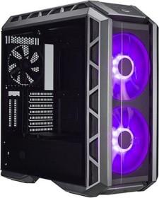 Cooler Master MasterCase H500P, Glasfenster (MCM-H500P-MGNN-S00)