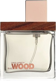 DSquared2 Velvet Forest Wood Eau de Parfum, 30ml