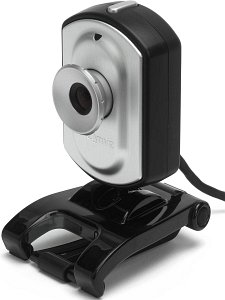 Creative WebCam NX Ultra (73PD112000003)