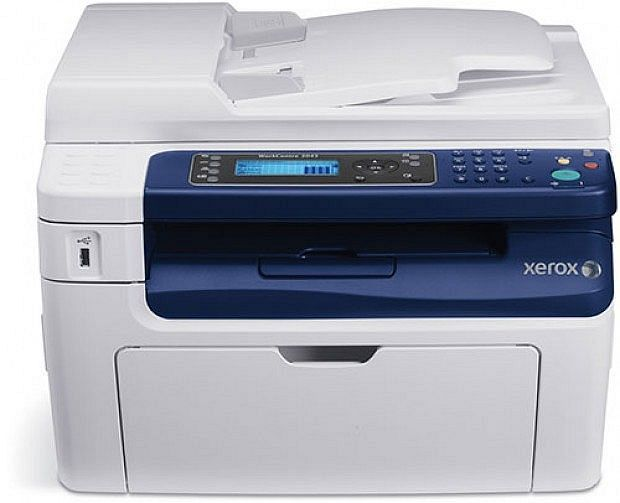 xerox workcentre 3045v WorkCentre 3045 Drivers & Downloads - Xerox Support and.