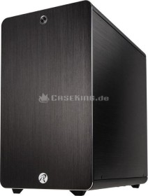 Raijintek Thetis Classic black (0R200051)