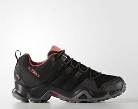 adidas Terrex AX2R GTX core blacktactile różowy (damskie) (BB1990) za PLN 335,99