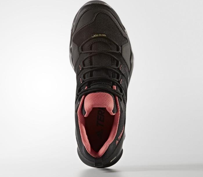 adidas Damen Terrex Ax2r GTX W Trekking-& Wanderhalbschuhe