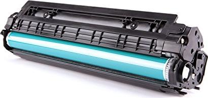 Sharp Toner MX-18GTCA cyan -- via Amazon Partnerprogramm