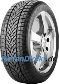 Star Performer SPTS AS 185/65 R15 88T