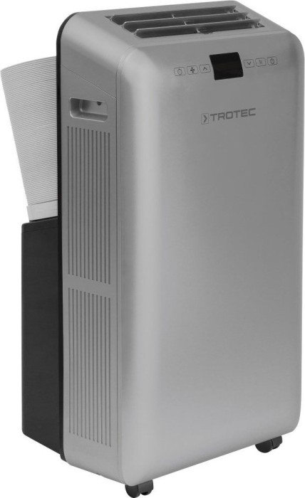 Trotec PAC 3550 Pro (1210002110)