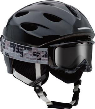 Giro G9 Helmet (Junior) -- via Amazon Partnerprogramm