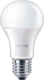 Philips CorePro LEDbulb Birne E27 13.5-100W/827 (490747-00)