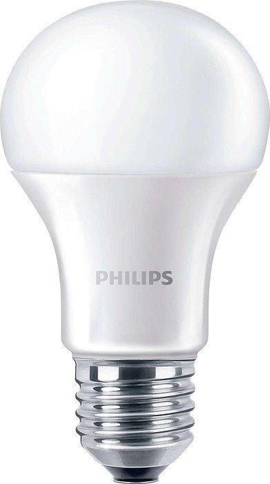 Philips CorePro LEDbulb E27 13.5-100W/827 (490747-00)