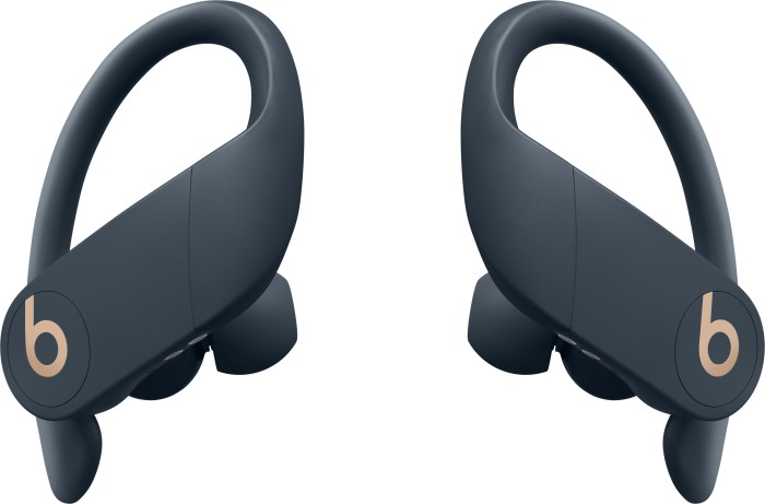Apple Beats by Dre Powerbeats Pro Navy (MV702ZM/A)