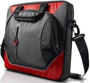 "Lenovo sports Slimcase 15.6"" carrying case (0A33897)"