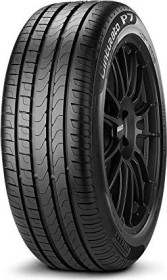 Pirelli Cinturato P7 225/50 R17 94W MOE Runflat