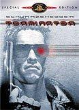 Terminator (Special Editions)