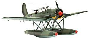 Revell Arado Ar196 A-3 (03994)