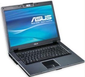 ASUS V1JP-AJ004P (90NGGA224163322C251)