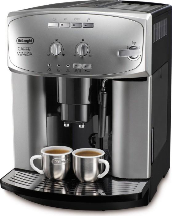 DeLonghi ESAM 2200 Caffe Venezia -- © bepixelung.org