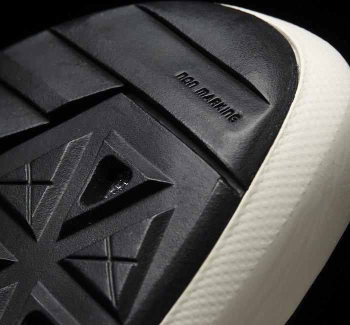adidas Terrex Climacool Boat navychalk whiteblack one (Herren) (BC0507) ab ? 55,41