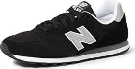 New Balance 373 schwarz (Herren) (ML373GRE)