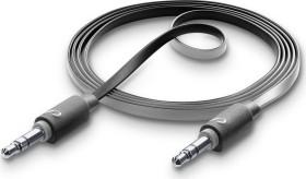Cellularline AUX 3.5mm cable (AUXMUSICK)