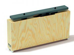 Sonor Meisterklasse metallophone sounding bar deep bass (various pitches) (KS 50 L)