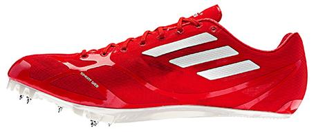 best sneakers 77555 262bf adidas adizero Prime Finesse ab € 49,99 (2019)  Preisvergleich Geizhals  Deutschland