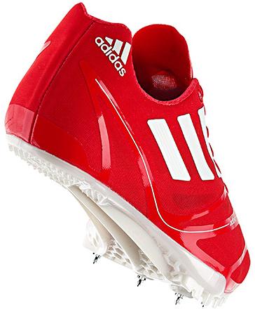 huge discount 03a96 20e25 adidas adizero Prime Finesse (Herren) ab € 49,99 (2019)  heise online  Preisvergleich  Deutschland