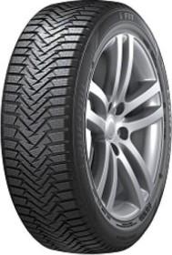 Laufenn I FIT LW31 155/80 R13 79T (1019724)