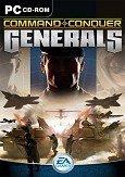 Command & Conquer: Generals (englisch) (PC)