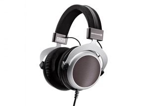 beyerdynamic T 90 (715.441)
